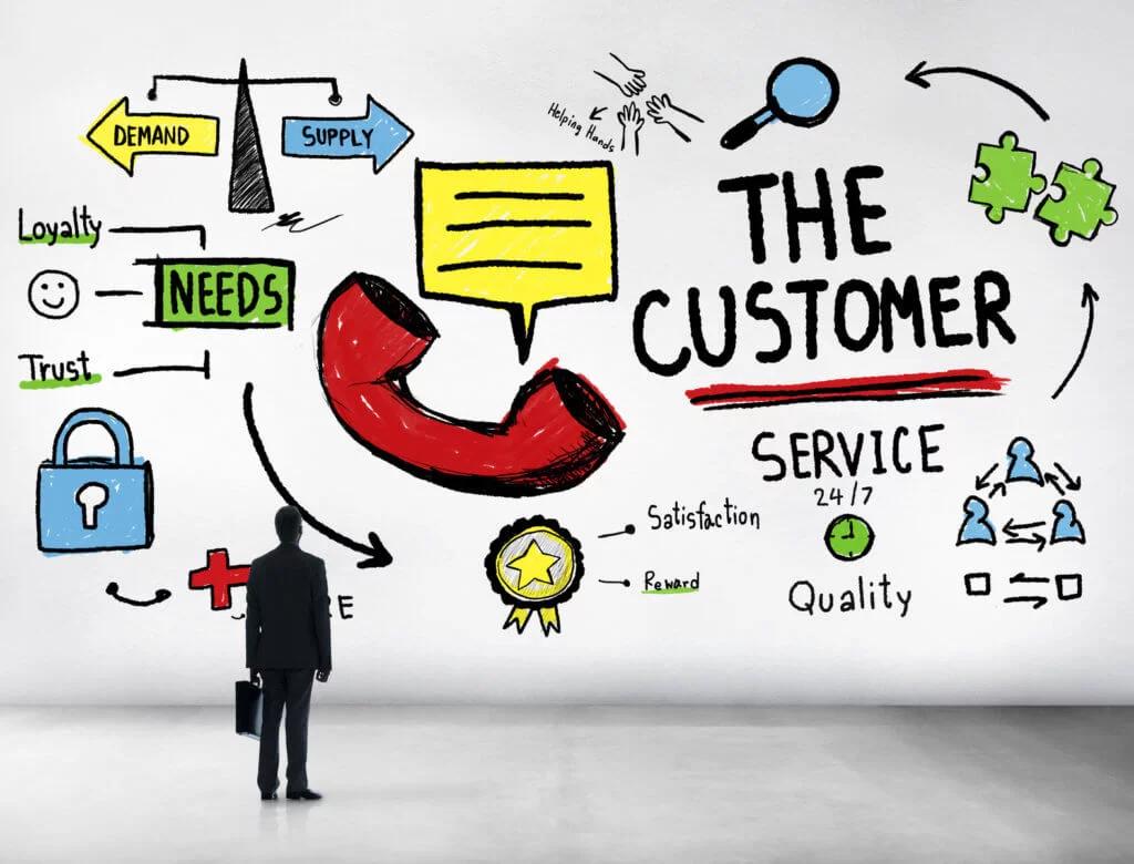 10 Kỹ năng bán hàng chuyên nghiệp cho Sales